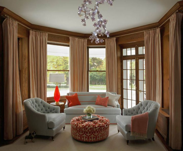 Awesome Http Www Com Small Sitting Room Ideas With Sitting Room Designs.