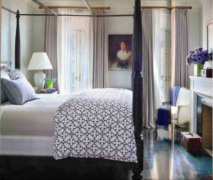 Relaxing Room Ideas: 18 Relaxing Bedroom Ideas For Your Busy Lifestyle