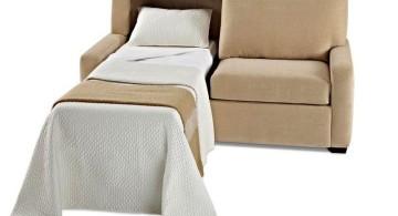 classy unique sleeper sofa