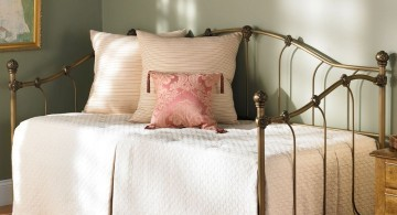 classy unique trundle beds