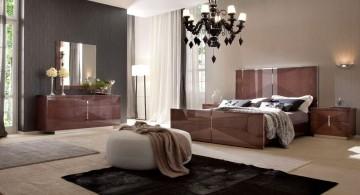 contemporary Italian furniture maker