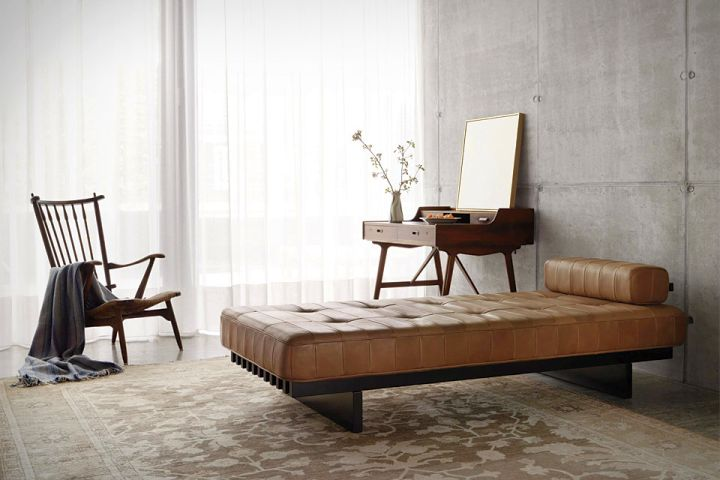 contemporary daybed images