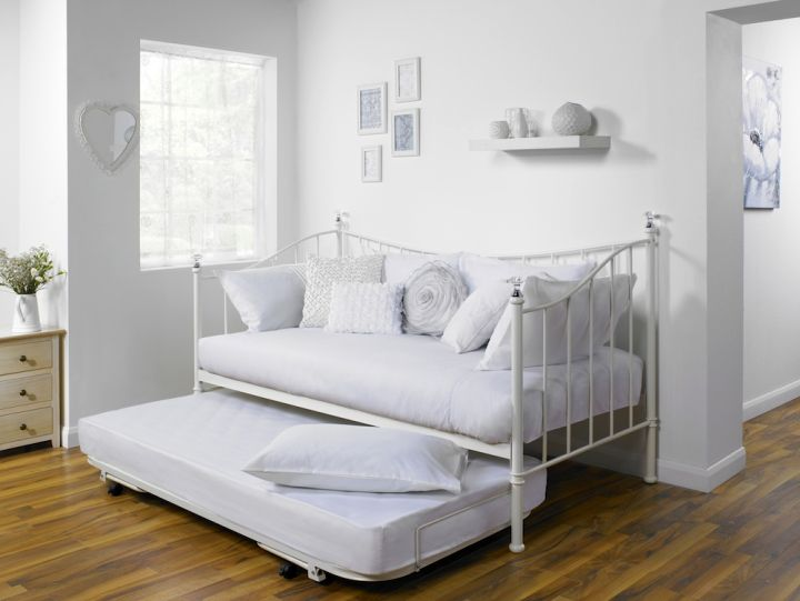 daybed images with trundle