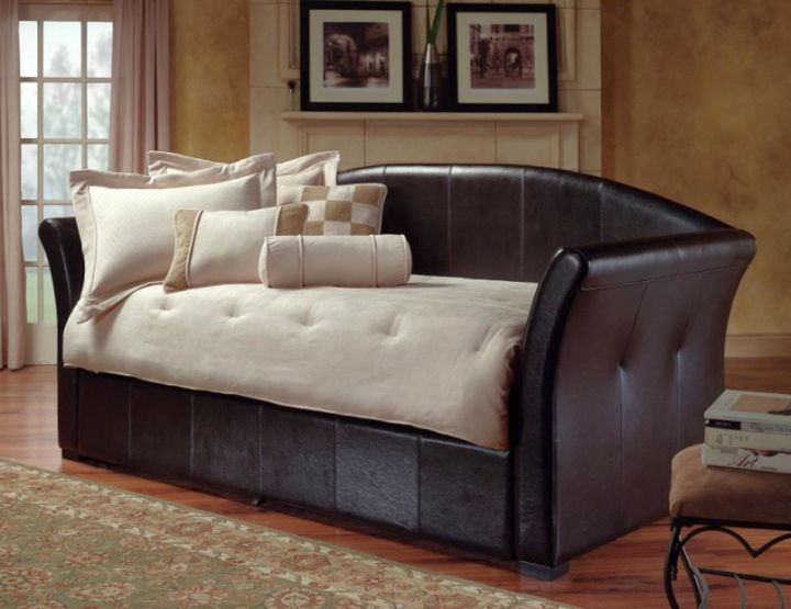 17 Unique Trundle Bed Designs You Might Want To Experiment