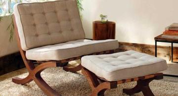 elegant unique sleeper sofa
