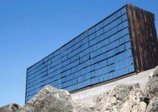 featured image of breath box seaside by NAS Architecture