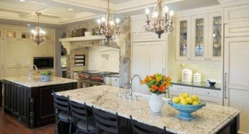 Lighting Archives Austin Elite Home Design - Chandelier pendant lights for kitchen island