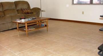 floor tiles for living room champagne tiles