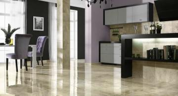 floor tiles for living room granite