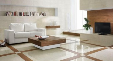 floor tiles for living room patterned tiles