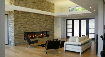 floor tiles for living room polished wood panels