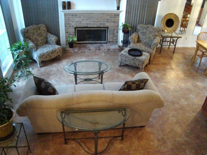 floor tiles for living room rustic marble