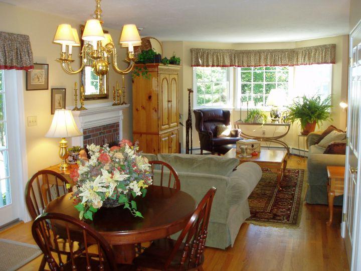 High Quality Austin Elite Home Design