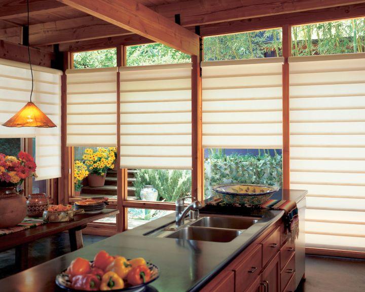 17 inspirational japanese theme room interior design ideas for Japanese window design