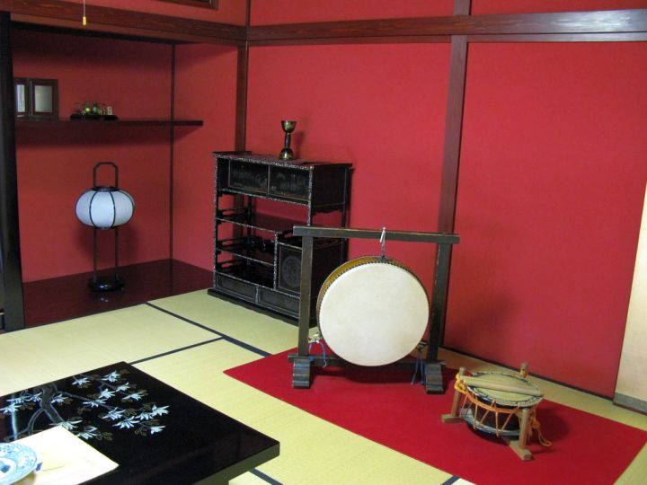 17 inspirational japanese theme room interior design ideas