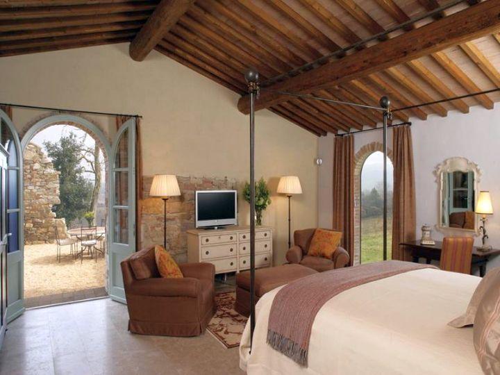 minimalist tuscan bedroom furniture