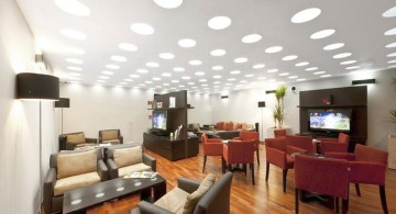 modern drop ceiling beautiful ceilings