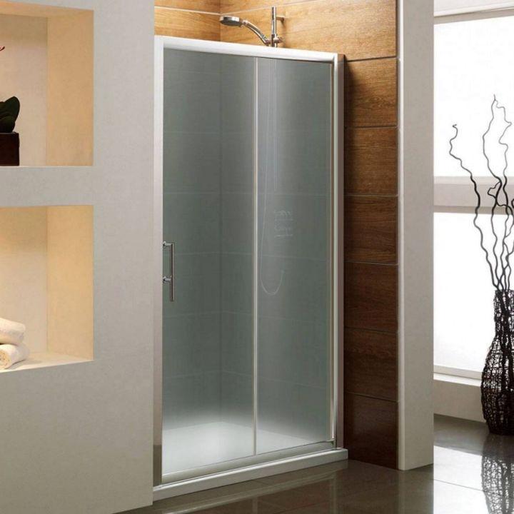 ... Bathroom Shower Designs India Refresing Ideas About Tile · Sliding  Glass Door ...