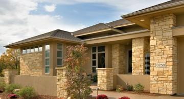 modern prairie house 01