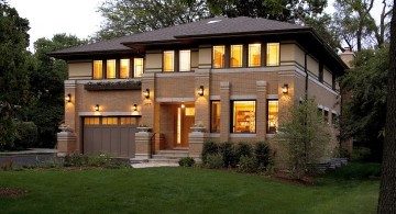 modern prairie house 04