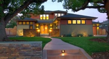 modern prairie house 05