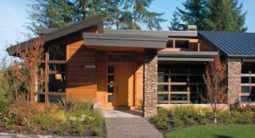 modern prairie house 07