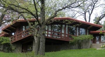 modern prairie house 09