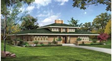 modern prairie house 11