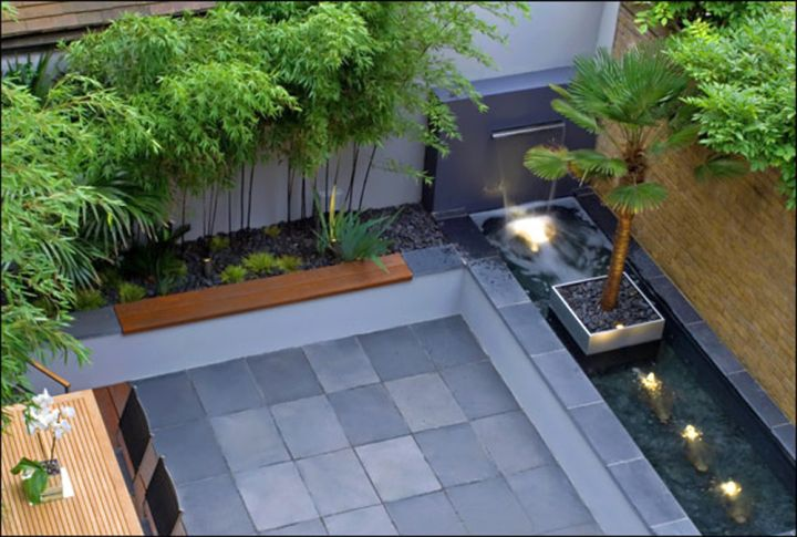17 Beautiful Japanese Garden Design Ideas