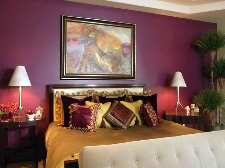 modernized tuscan bedroom furniture