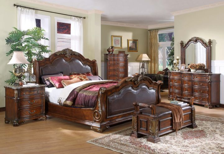 plush and classy how to make a sleigh bed