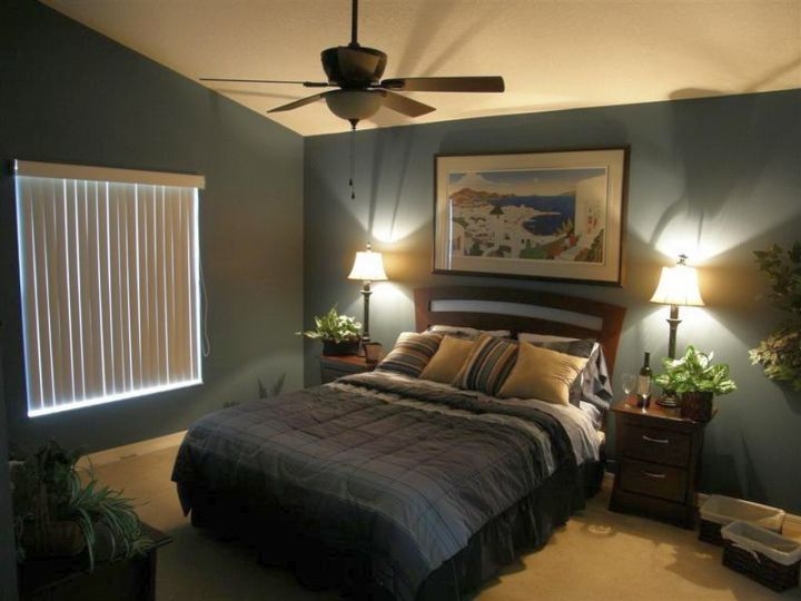Relaxing Bedroom Colors. Relaxing Bedroom Colors N