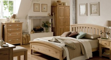 rustic tuscan bedroom furniture