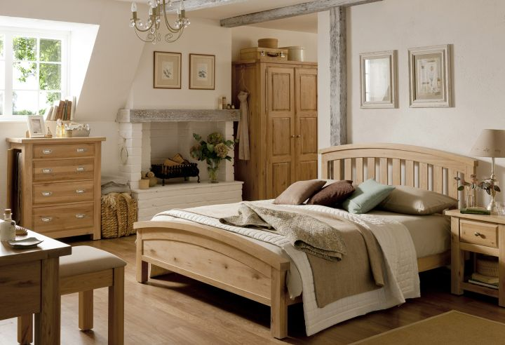 rustic tuscan bedroom furniture