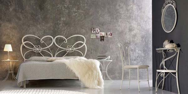 17 Elegant Bed Designs That Charm Us Completely