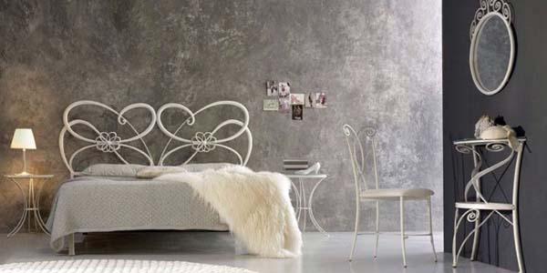 Simple and elegant master bedroom design romantic gallery for Simple but elegant bedroom designs