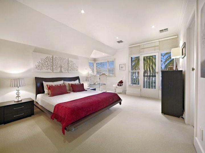 asian inspired bedroom lamps asian inspired bedroom red asian inspired