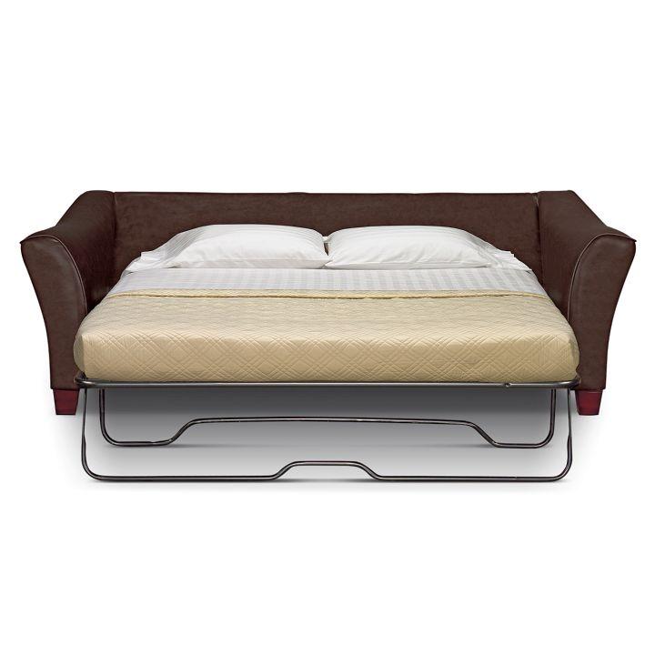 Unique Sleeper Sofa 18 Unique Sleeper Sofa Bed Designs