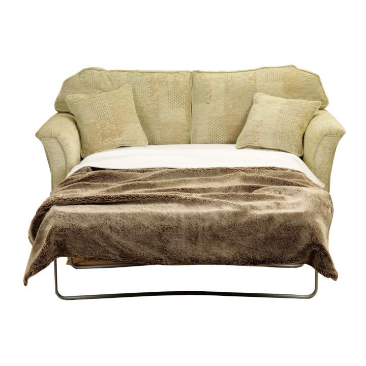 18 Unique Sleeper Sofa Bed Designs For Your Home