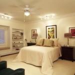 track lighting ideas for bedroom bedroom track lighting ideas