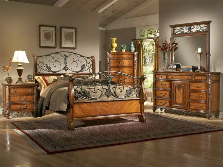 Interior Tuscan Bedroom Ideas beautiful tuscan bedroom furniture photos decorating design ideas