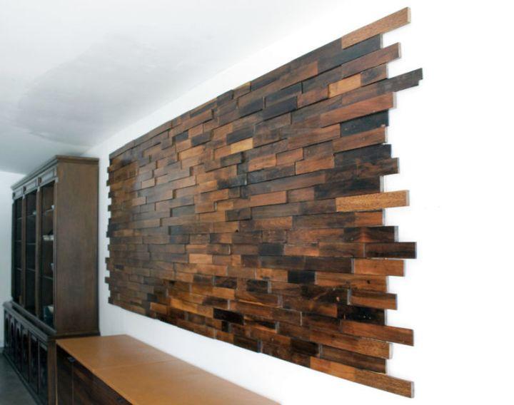 unique wall panels oakwood panel