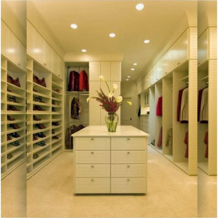 walk in closet furniture. Walk In Closet Furniture