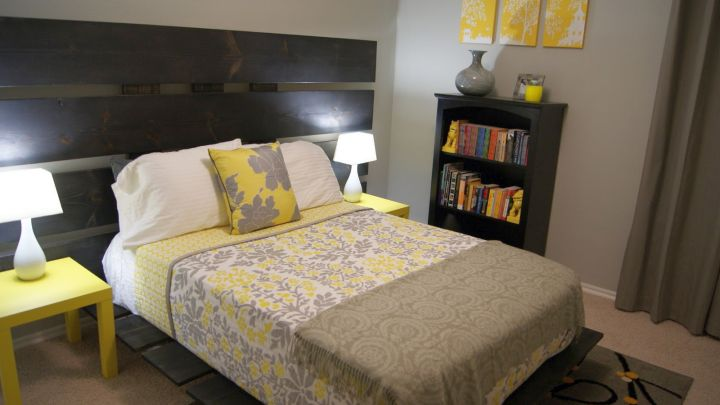 tags gray yellow and blue bedroom ideas gray yellow and red bedroom