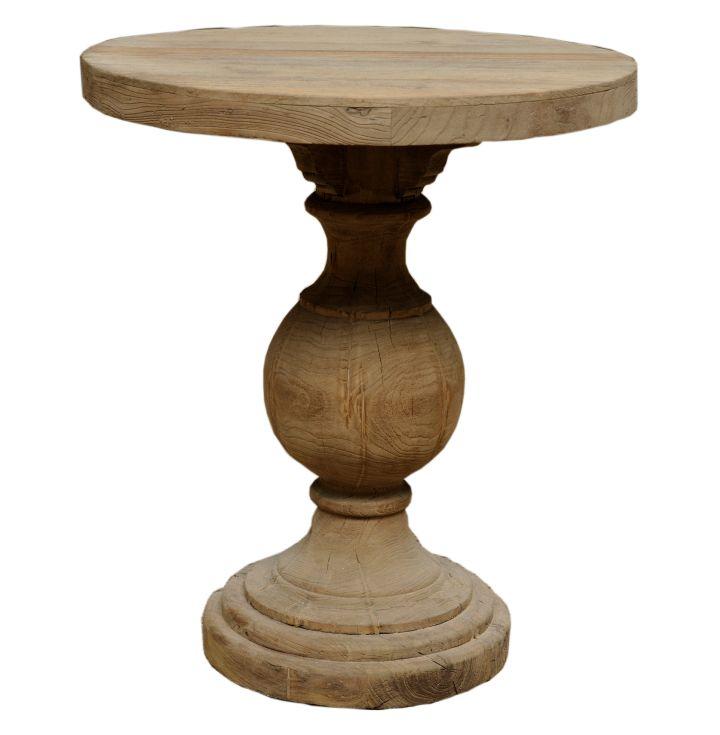 17 Classy Pedestal Table Base Ideas : classic pedestal table base ideas small table from www.myaustinelite.com size 720 x 735 jpeg 33kB