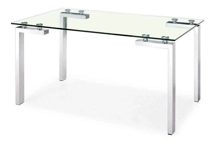 clear office desk. Clear Office Desk E