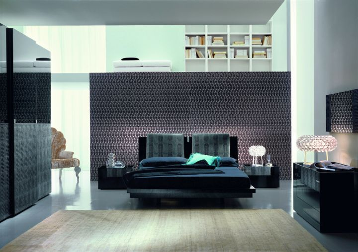 Manly Bedrooms manly bedroom design. awesome funky design diy young mens bedroom