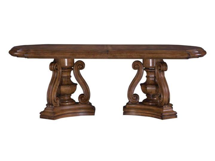 Table Base Ideas | Table Design And Table Ideas