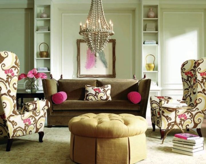 17 enchanting eclectic small living room decorating ideas for Eclectic living room design ideas