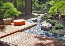 18 Equable Oriental Garden Designs Landscaping Ideas & 20 Tranquil Japanese Garden Backyard Designs